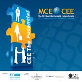 MCE CEE 2013