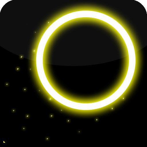 Glow 解謎 App LOGO-硬是要APP