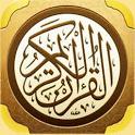 Somali Quran icon
