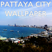 Pattaya Wallpaper HD