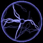 Inazma Panel icon