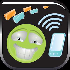 虛假來電和短信 LOGO-APP點子