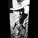 CasablancaApp logo