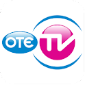 OTE TV GUIDE icon
