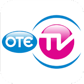 OTE TV GUIDE