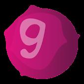 Planet 9 Aplikacija