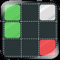 Block Slide Puzzle icon