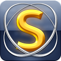 Smartreader Free icon