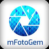 mFotoGem