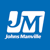 Johns Manville Roof TechXpert
