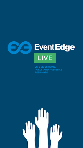 EventEdge LIVE