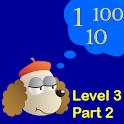 Cavern Math 3.2 icon
