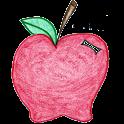 Arabic Alphabets Pro logo