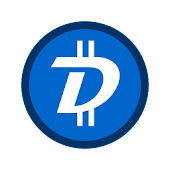 DigiByte Wallet