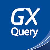 GXquery Mod