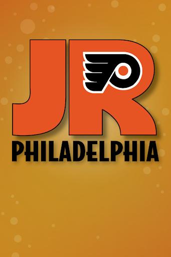 Philadelphia Jr Flyers