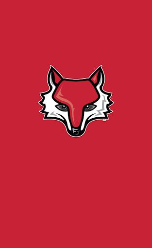 【免費運動App】Marist Red Foxes-APP點子