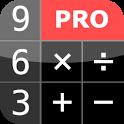 PG Calculator (Pro) icon