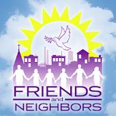 Friends & Neighbors Kingsport