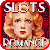 Slots Romance™: NEW SLOT GAME