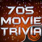 70's Movie Trivia