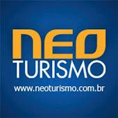 Neo Turismo
