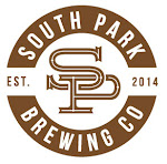 Logo of South Park Hilltop Hefe