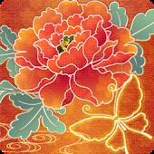 [Nadeshiko]Blooming Flowers