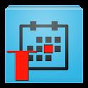 TaskPlan Mobile Task Organizer icon