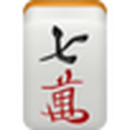 麻雀マネージャー(無料版) LOGO-APP點子