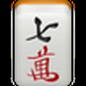 麻雀マネージャー(無料版) for PC and MAC