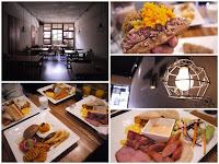 框框美式餐館Frame Diner