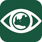 Wildlife Witness icon