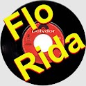 Flo Rida Jukebox logo