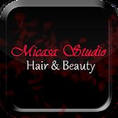 Micasa Hair Studio