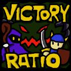 VictoryRatio icon