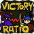 VictoryRatio file APK for Gaming PC/PS3/PS4 Smart TV