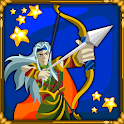 Bow & Arrow - Archery Champion icon