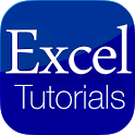 Ms Excel 2007 Tutorial icon