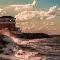 Coastal Mansion.jpg