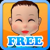 MyTalkingBaby Free