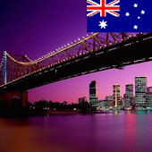 Brisbane Hotel booking