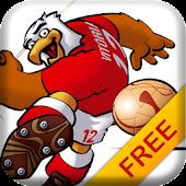 Aprende à Benfica Free