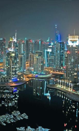 免費下載個人化APP|迪拜夜現場壁紙 app開箱文|APP開箱王