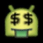 Salary-O-Meter Free icon