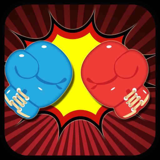 真棒遊戲 家庭片 App LOGO-硬是要APP