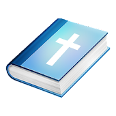 聖經和合本 (全功能中文聖經)