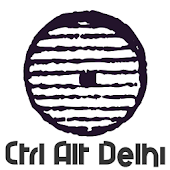 Ctrl Alt Delhi the Music Band