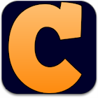 Clew icon