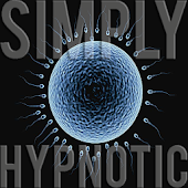 Increased Sperm Count Hypnosis